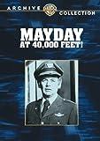 Mayday At 40,000 Feet (1977 Tvm)