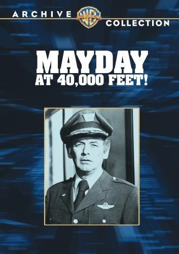 mayday at 40 000 feet - 1