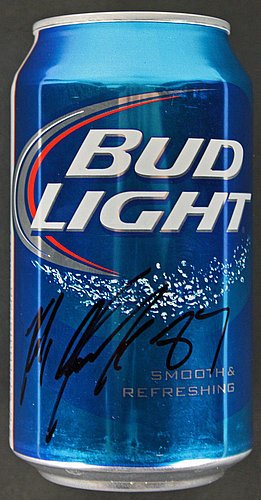 patriots-rob-gronkowski-autographed-bud-light-beer-can-psa-dna-certified-signed-nfl-football-gifts
