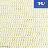 TRU Lite Bedding Non Slip Mattress Pad - Grip Pad