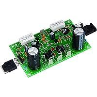 Velleman K8060 - Amplificador de audio (9.0, 0,02%