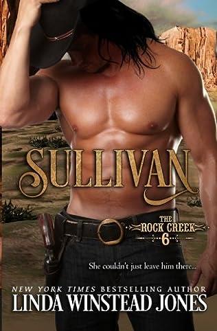 book cover of Sullivan