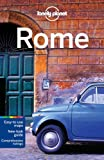 Rome, Duncan Garwood and Abigail Hole, 1741798566