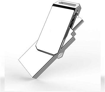 Smartphone Memorias OTG Metal Externo Puerto Micro USB 16G / 32G ...