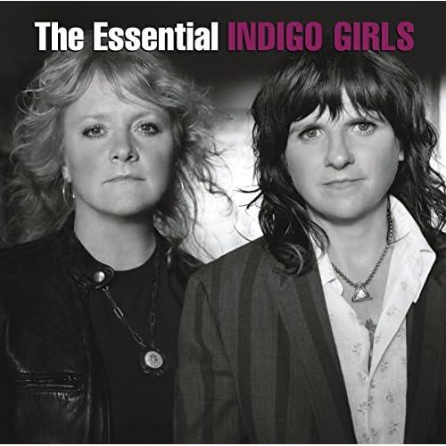 The Essential Indigo Girls by Indigo Girls on Amazon Music