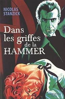 Dans les griffes de la Hammer par Stanzick