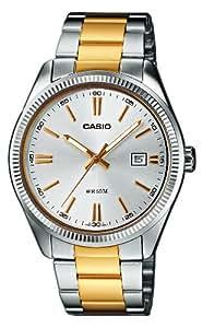 Reloj Casio para Hombre MTP-1302PSG-7AVEF
