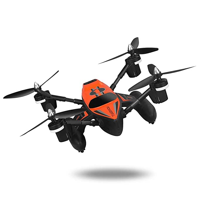 RC 2,4 GHz cuadricóptero triphi Bian 3 en 1 dron teledirigido ...