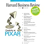 Harvard Business Review, September 2008 | Harvard Business Review