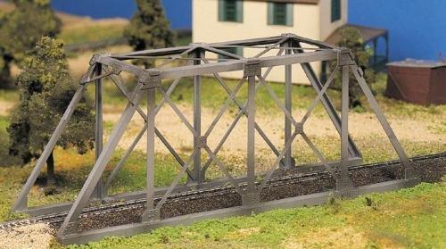 Bachmann Trains Trestle Bridge