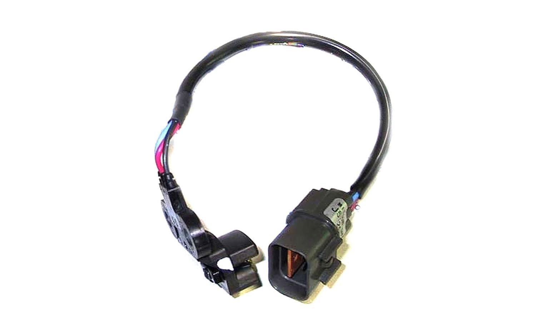 Genuine Hyundai 39310-33341 Crankshaft Angle Sensor