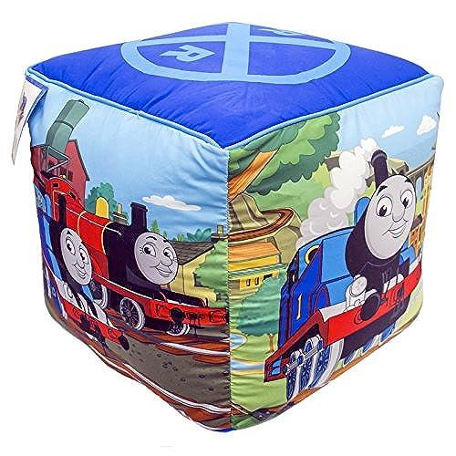 Good Thomas The Train Furniture