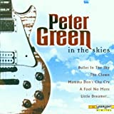 In the Skies by Green, Peter (1999-09-08)