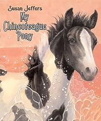 My Chincoteague Pony