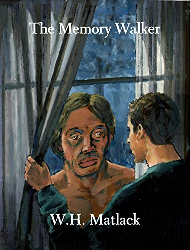 The Memory Walker by [Matlack, W.H.]