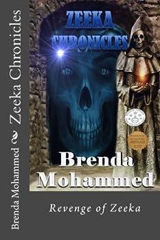 Zeeka Chronicles