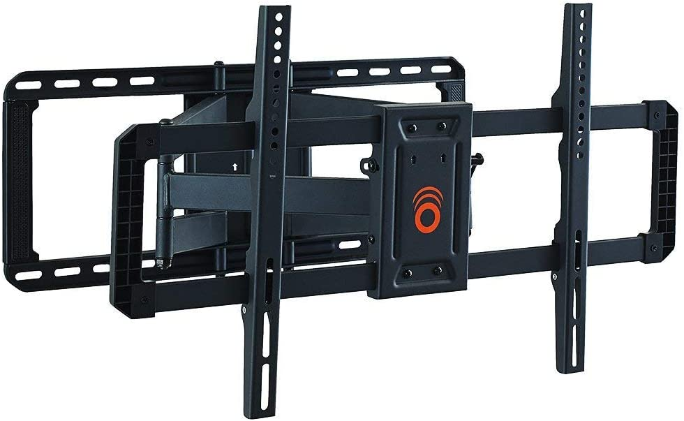 Best Wall Mount For 82 inch Samsung TV