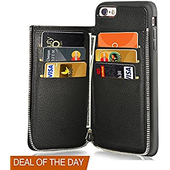 Sweepstake iphone 6s plus case wallet