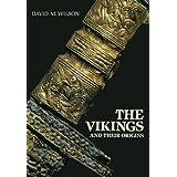 Vikings And Their Origins