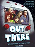 DVD : Out There