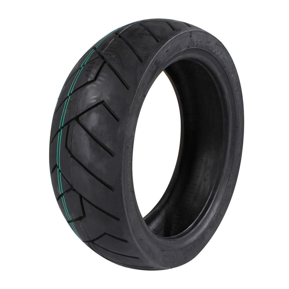 Scooter Tire - Vee Rubber - Sport 120/70-12 -VRM 119C