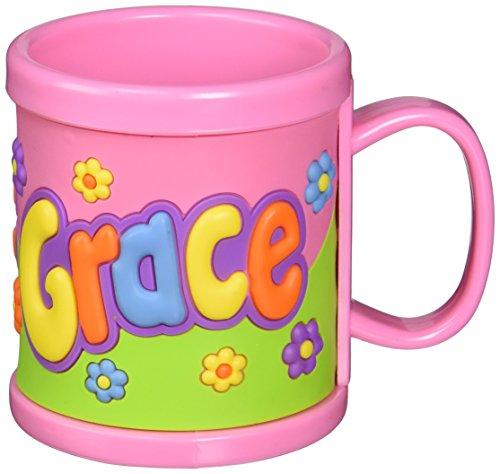 John Hinde Grace Mug