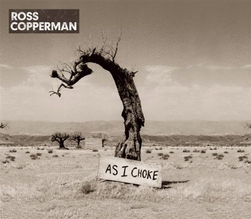 COPPERMAN CD BAIXAR ROSS