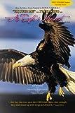 Excuse Me ... I'm Having ... an Eagle's Moment!, Jeffrey L. Benthall Sr., 1483602680