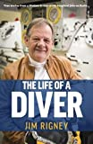 img - for The Life of a Diver book / textbook / text book