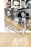img - for De Saint-Domingue   Ha ti: Essai sur la Culture, les Arts et la Litt rature (Series on Haitian Classics) (Volume 5) book / textbook / text book