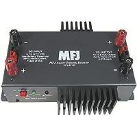 MFJ-4416C MFJ-4416C Battery Voltage Booster, 12V