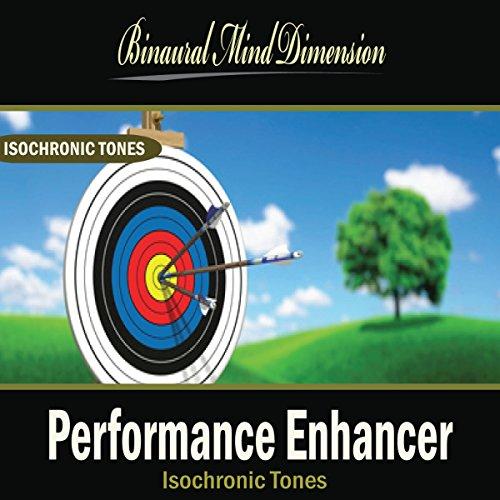 Tone Enhancer - 8