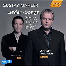 Chris Delvan Lieder mp3 download