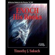ENOCH: His Books