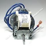 Coleman Evcon 7990-317P/A Furnace Vent Motor Genuine Original Equipment Manufacturer (OEM) part
