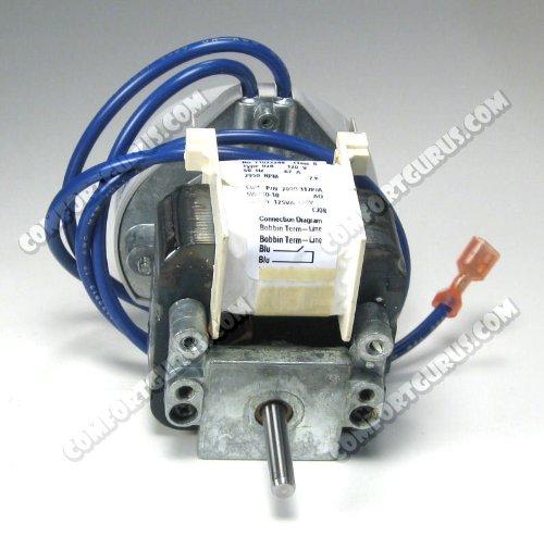 coleman-york-source-1-oem-furnace-inducer-motor-s1-7990-317p-a