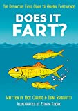 ISBN: 1786488264 - Does It Fart?: The Definitive Field Guide to Animal Flatulence