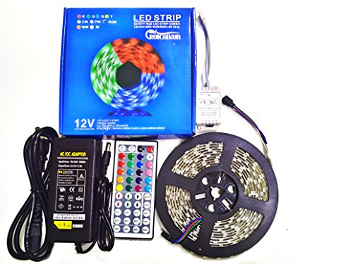 Ruicaikun  Xin Yang Chuangyi Electronic Co., Ltd.