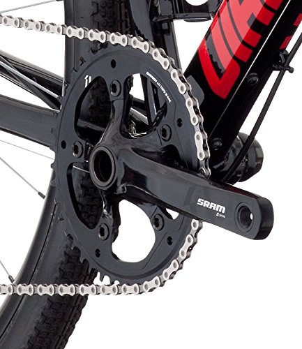 Diamondback-Bicycles-Haanjo-Comp-Alternative-Road-Bike-Black