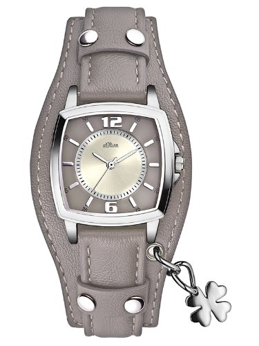 s.Oliver Ladies' Watches SO-2512-LQ