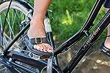 Revs Classic Reflexology Massage Sandals for Men
