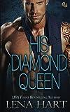 His Diamond Queen (Queen Quartette) (Volume 4)