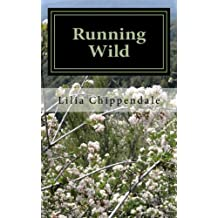 Running Wild: Two horses, friends until separated by an enemy find the way back to each others company.