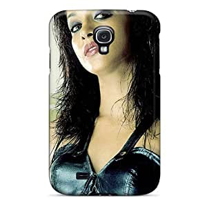 Galaxy Cover Case - Isha Koppikar Protective Case Compatibel With Galaxy S4