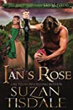 Ians Rose: Book One of The Mackintoshes and McLarens (Volume 1)