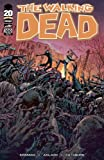 Walking Dead #100 Bryan Hitch Cover F First Appearance of Negan