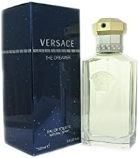 a1b0a4231f2d Dreamer Versace cologne - a fragrance for men 1996