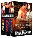 Bargain eBook - Broslin Creek Boxed Set