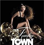 FUNKY TOWN(DVD付)