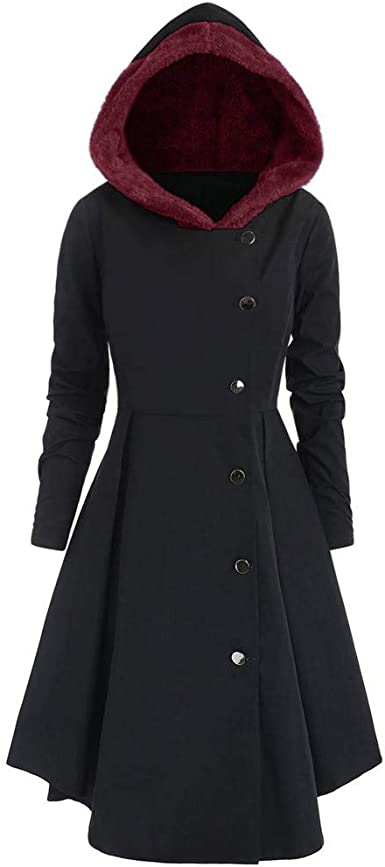 2020 Wool Overcoat For Women Winter Coat Ladys Outerwear Belt Lape Neck Blend Coat Fashion Casual Coats Misses Wear Trench Coat S 2XL From Wuarray,